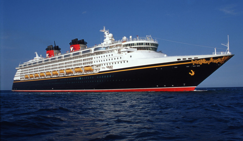 Sneak Peek – Disney Cruise Line Fall 2019 Itineraries